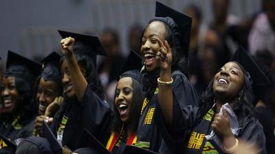 6 simple ways unemployed graduates can earn a living
