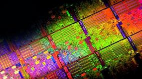 Jak powstają procesory