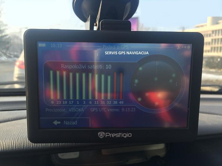 6-GPS-navigacija