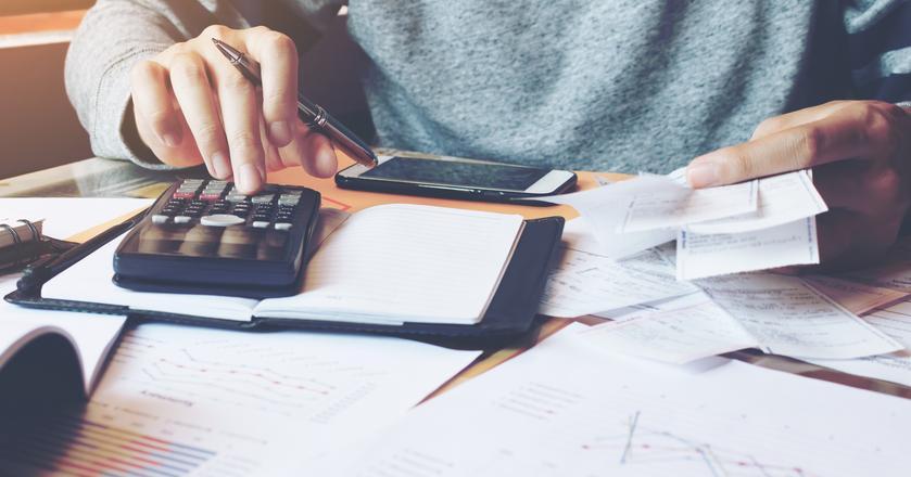 Nowy projekt ministerstwa finansów jest pozytywnie oceniany przez 60 proc. przedsiębiorców - wynika z badania Keralla Research dla BIG InfoMonitor