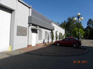 RPO: W ośrodku w Gostyninie obecnie 4 pacjentów w ramach 'cywilnych zabezpieczeń'