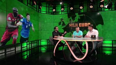 Misja Euro - 30 czerwca 2021