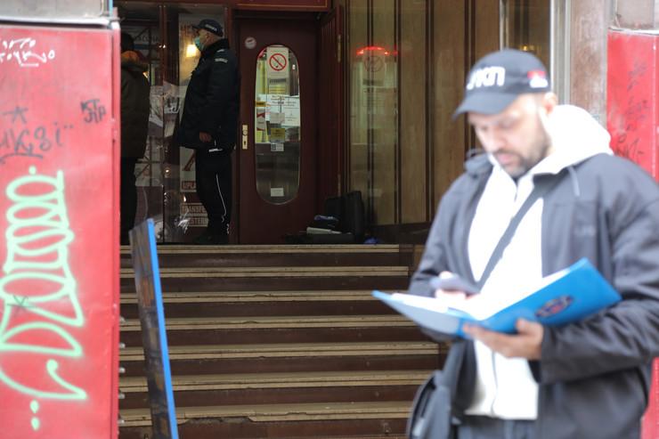 pucnjava resavska ulica foto aleksandar slavkovic (2)