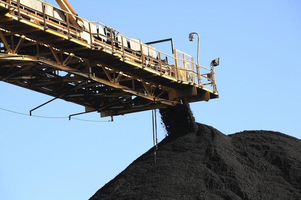 Górnicze związki zawodowe od lat blokują przemiany w tej branży