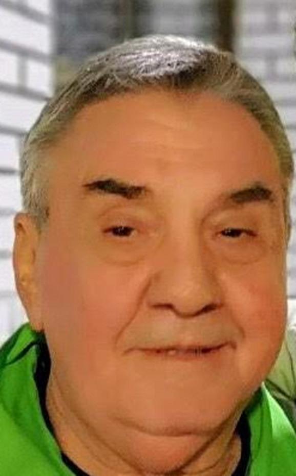 Zoran Bulatović