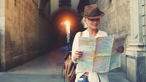 Jest wiele osób które chciałyby podróżować, od czego zacząć?