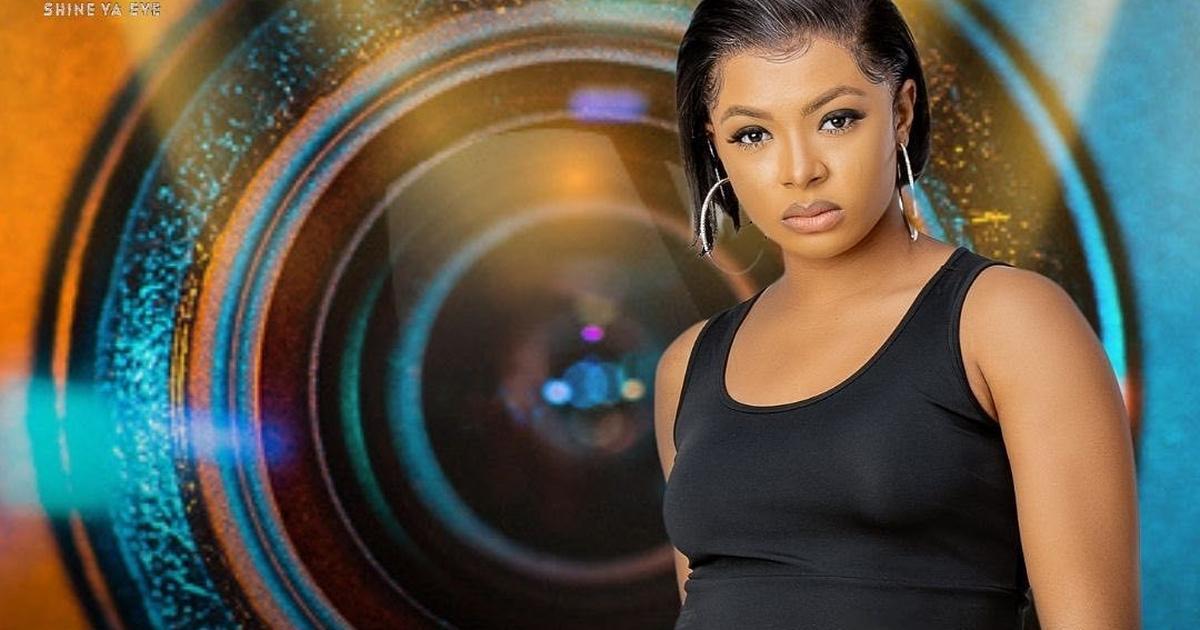 BBNaija 2021: Big Brother issues Liquorose & Saga new prank task