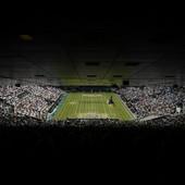 ŠOK ZA ŠOKOM NA VIMBLDONU Još jedan čuveni teniser otkazao učestvovanje na grend slemu: Dogodio se peh...