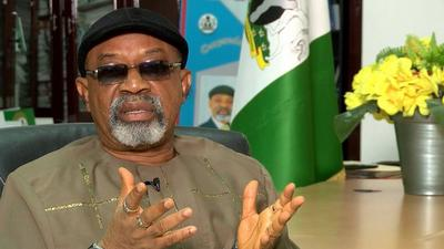FG commences payment of benefits to deceased doctors