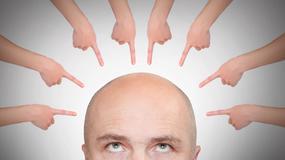 Przeszczep włosów najtaniej w Stambule! Turystyka medyczna kwitnie w Turcji