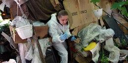 Epidemiologiczna bomba w Oliwie!