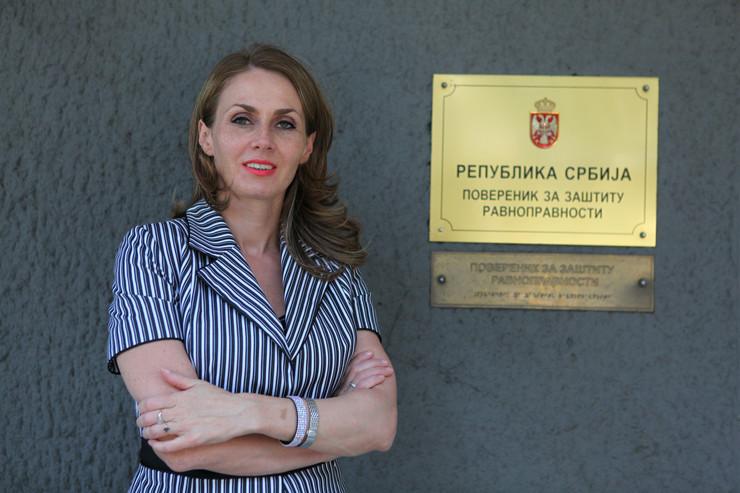 brankica jankovic02_RAS_foto djordje kojadinovic