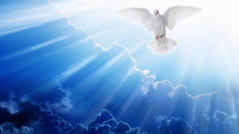 Dziś uroczystość Zesłania Ducha Świętego. Co to oznacza? - Wiadomości