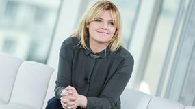 Ania Dąbrowska: stąpamy ciągle po grząskim gruncie