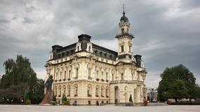 Nowy Sącz: wytypowano nową siedzibę Muzeum Okręgowego