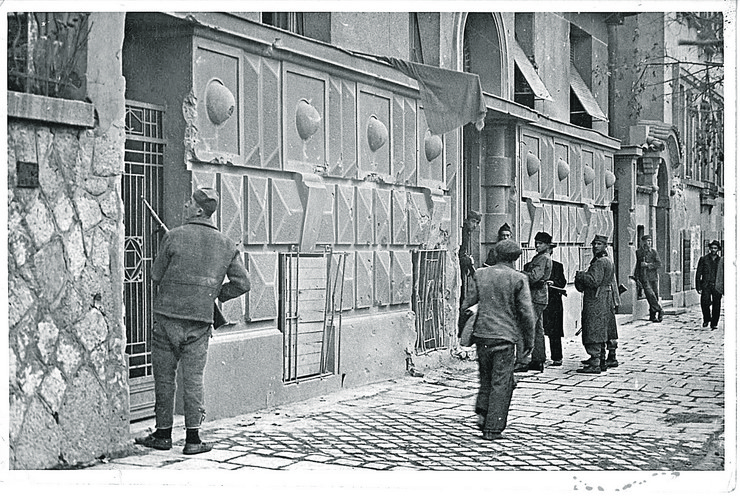 BANKOVIĆ foto rista marjanovic (2)