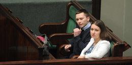 MEN żąda od Elbanowskich zwrotu 27 tys. złotych. O co chodzi?