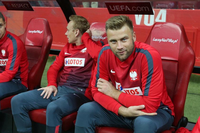 Słynny polski bramkarz podjął decyzję