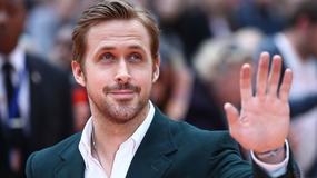 Ryan Gosling: wszechstronny przystojniak
