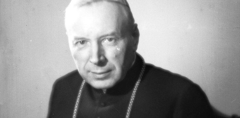 Polak nowym błogosławionym! Padła data i miejsce beatyfikacji