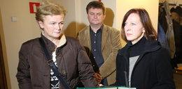W Lublinie nie chcą budowy kościoła
