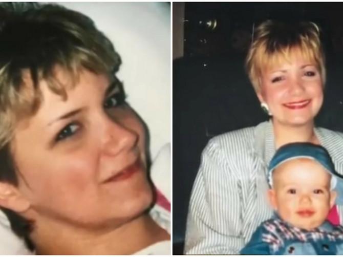 Rekli su joj da će posle porođaja ostati PARALIZOVANA: Sinu je na 15. rođendan rekla BOLNU ISTINU, a on je IZVEO ČUDO