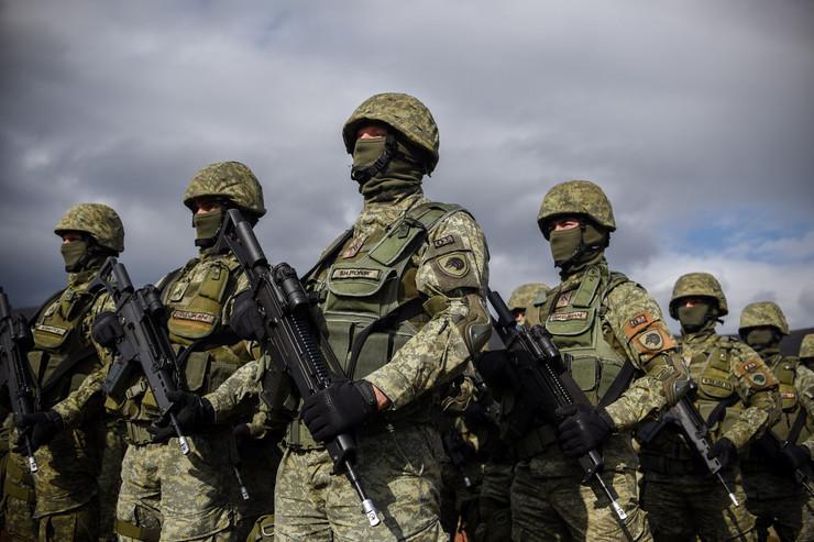 profimedia-0304072679 Vojska Kosova