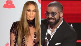 Jennifer Lopez i Drake parą? To zdjęcie nie pozostawia złudzeń
