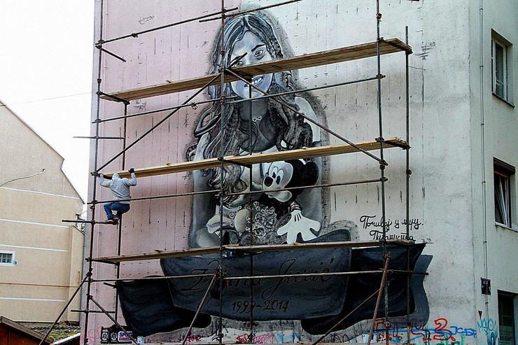 516788_mural-sa-tijaninim-likom01foto-biljana-vuckovic