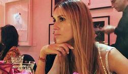 ZAVIRITE UNUTRA Sandra Meljničenko je vlasnica najluksuznije jahte na svetu i može da se uđe samo OTISKOM prsta!