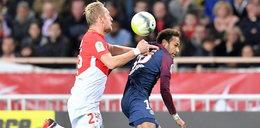 Glik kontra Neymar. Polak zatrzyma gwiazdora?