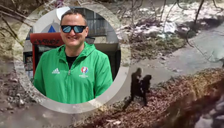 uzice kombo foto RAS Milos Cvetkovic Youtube OGLASNA TABLA