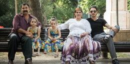 Międzynarodowy Dzień Języka Romskiego