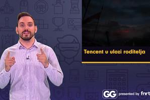 """""""TENCENT UVODI RESTRIKCIJU Klinci uskoro neće moći da provode SATE igrajući video-igre /VIDEO/"""