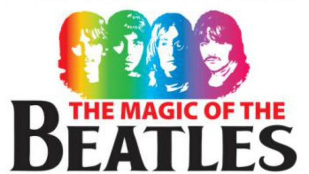 """The Magic of The Beatles"" 17 lipca w Sopocie."