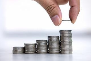Fundusze zdefiniowanej daty. Co będzie się działo ze środkami ulokowanymi w PPK?