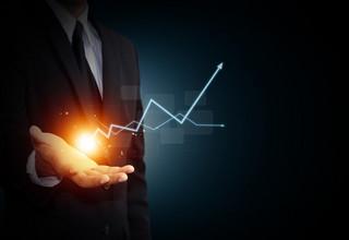 Strategia rynku kapitałowego ma wzmocnić emitentów
