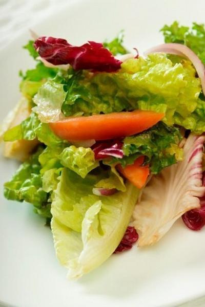 Dieta Norweska Menu Proste Przepisy