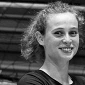 """""""Bog sebi bira najlepše anđele"""" TRAGEDIJA potresla region: Preminula rukometašica čuvenog kluba, Ema (19) je nedavno trčala maraton - onda je stigla loša, a sada tragična vest"""