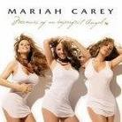 "Mariah Carey - ""Memoirs Of An Imperfect Angel"""