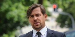 Agent Tomek oskarżył Kamińskiego i Wąsika o naciski
