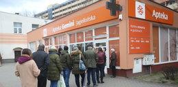 Prezydenci Gdańska, Gdyni i Sopotu apelują: Zostańcie w domach!