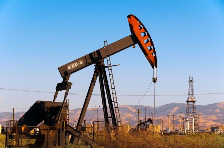 nafta profimedia-0163380170