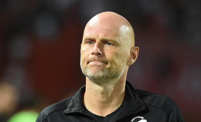 FK Crvena zvezda, FK Kopenhagen