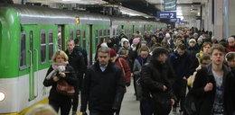 Zmiany w kursowaniu pociągów