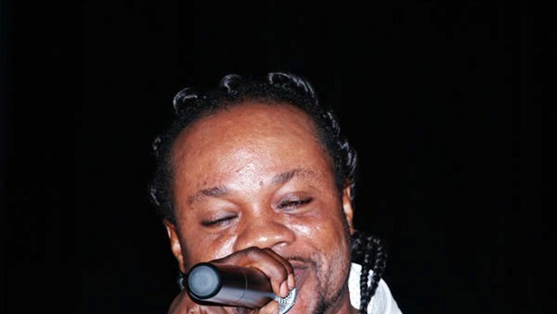 Daddy Lumba never flopped, says Roro