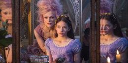 Miłosne historie, morderstwa i świat magii. Filmy, które obejrzysz w telewizji w piątek, pierwszy dzień Bożego Narodzenia
