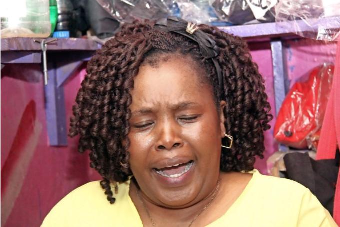 Mpango wa kando dating after divorce