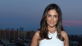 Aktorka Dominique Huett pozywa firmę Weinsteina na 5 mln dolarów