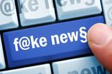 lažne vesti